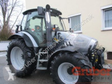 tractor agrícola Lamborghini R.6.135 DCR 4V