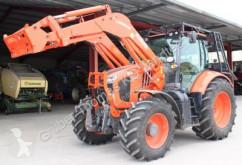 landbrugstraktor Kubota M7-171