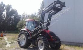 селскостопански трактор Valtra A 104 H 4