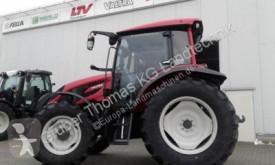 селскостопански трактор Valtra A 74 H 1C7