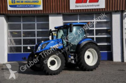 tracteur agricole New Holland T5.140AC