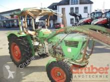 trattore agricolo Deutz-Fahr 5006