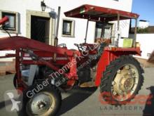trattore agricolo Massey Ferguson MF 152