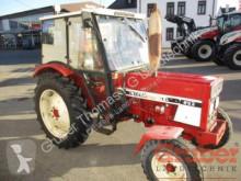 селскостопански трактор Case IH 633