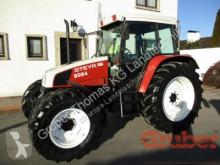 landbrugstraktor Steyr 9094