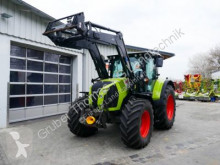 trattore agricolo Claas ARION 540 CIS