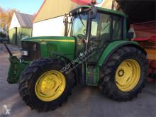 landbrugstraktor John Deere 6320PQ