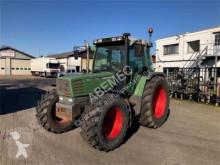 селскостопански трактор Fendt 308 C