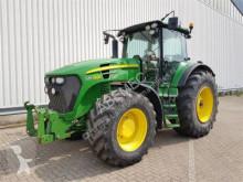 trattore agricolo nuovo
