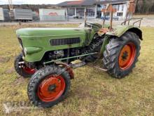 tracteur agricole Fendt Favorit 3