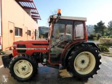 zemědělský traktor Same FRUTTETO