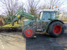 tractor agricol Fendt 280P