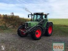 zemědělský traktor Fendt 514C
