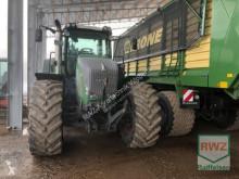 zemědělský traktor Fendt 924 Profi
