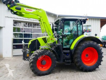 tractor agricol Claas Arion 510 CMATIC CEBIS