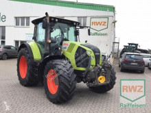 traktor Claas Arion 500