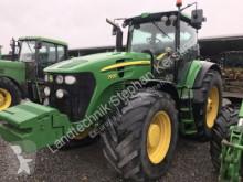 селскостопански трактор John Deere 7930