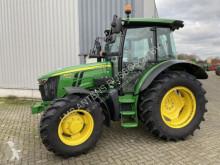 landbrugstraktor John Deere 5100R