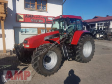 Case IH CS 150 farm tractor