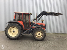 tractor agricol Same Explorer II 90 Turbo