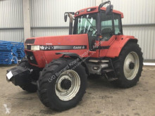 tractor agricol Case IH 7210