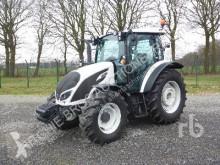 tracteur agricole Valtra A94 HITECH