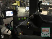 селскостопански трактор Fendt 716 Vario