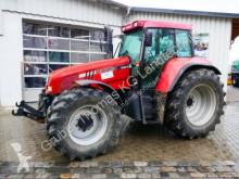 tracteur agricole Case IH CS 130