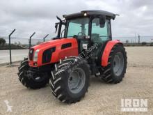 zemědělský traktor Same Explorer 110
