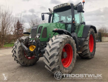 Fendt Favorit 716