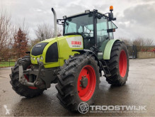 Claas Celtis 456RC