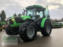 trattore agricolo Deutz-Fahr 5105.4 G