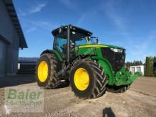 landbrugstraktor John Deere 7230 R