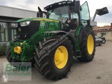 landbrugstraktor John Deere 6175 R
