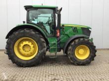 zemědělský traktor John Deere 6210R