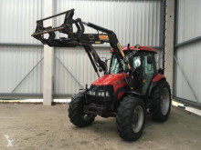 tractor agricol Case IH JX 75