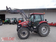 tractor agricol Case IH JX 90