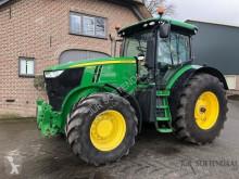zemědělský traktor John Deere 7280R