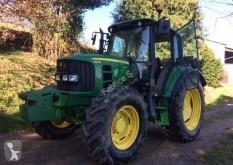 селскостопански трактор John Deere 6230 STANDARD