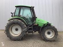 trattore agricolo Deutz-Fahr Agrotron 120 MK3