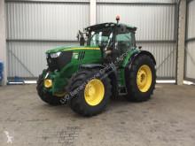 zemědělský traktor John Deere 6190R