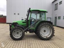 trattore agricolo Deutz-Fahr Agroplus 60