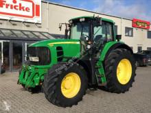 zemědělský traktor John Deere 7530 Premium AutoPowr