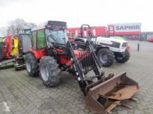 Carraro TIGRONE 8008 Tritrac farm tractor