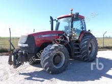 tractor agrícola Case IH MX270