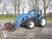 landbrugstraktor New Holland T5.95