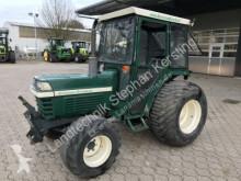 landbrugstraktor Kubota 2850 D