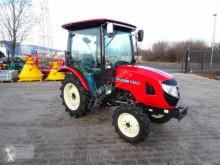 Branson F47Cn 45PS NEU Traktor Trecker Schlepper Allrad Radlader farm tractor