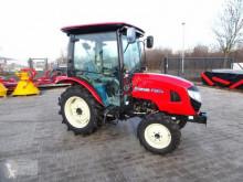 Branson F47CHn 45PS NEU Traktor Hydrostat Trecker Schlepper Allrad farm tractor