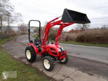 Branson 3100 31PS Traktor Schlepper Bulldog Allrad Frontlader NEU farm tractor